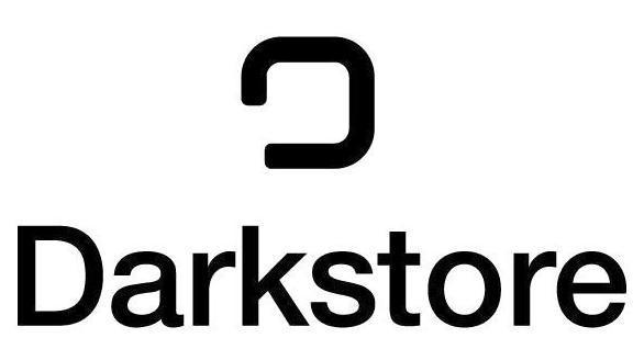Darkstore - Fast AF