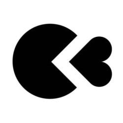 Kisskissbankbank Technologies